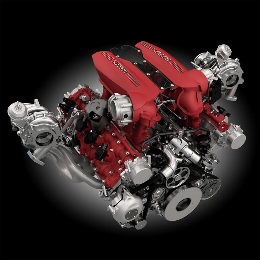 VRM-Brands-RCM_engine