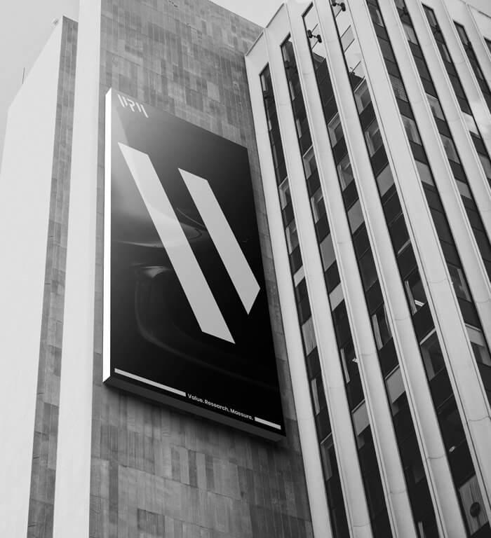 VRM-Home-Vision_1