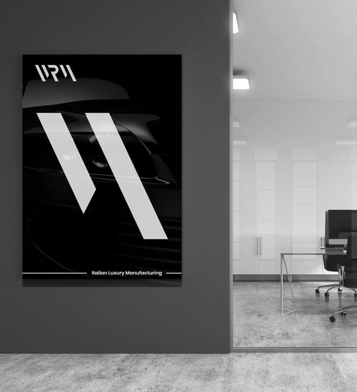 VRM-Home-Vision_2