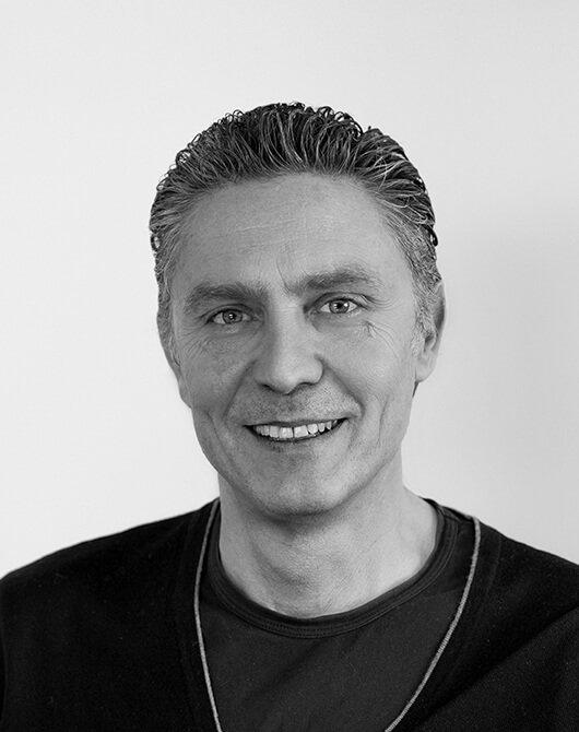 Vittorio Clò