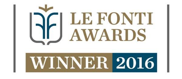 Le-Fonti-Awards-2016-VRM-SPA